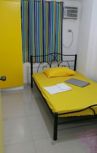 Jirah's inn, affordable stay