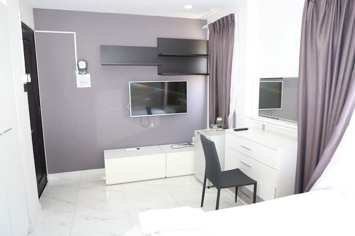private room dth-tk-yen-201@hcmc, city center,d.1