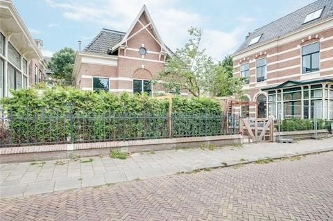 Citystays Deventer 107