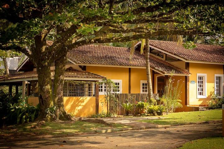 Casa Marela