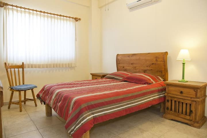 Condos Santa Sabina - La Paz - Apartment