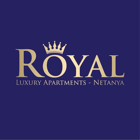 Royal Lea Apartment 2 bedroom