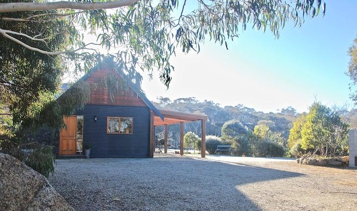 Rockwood Cottage