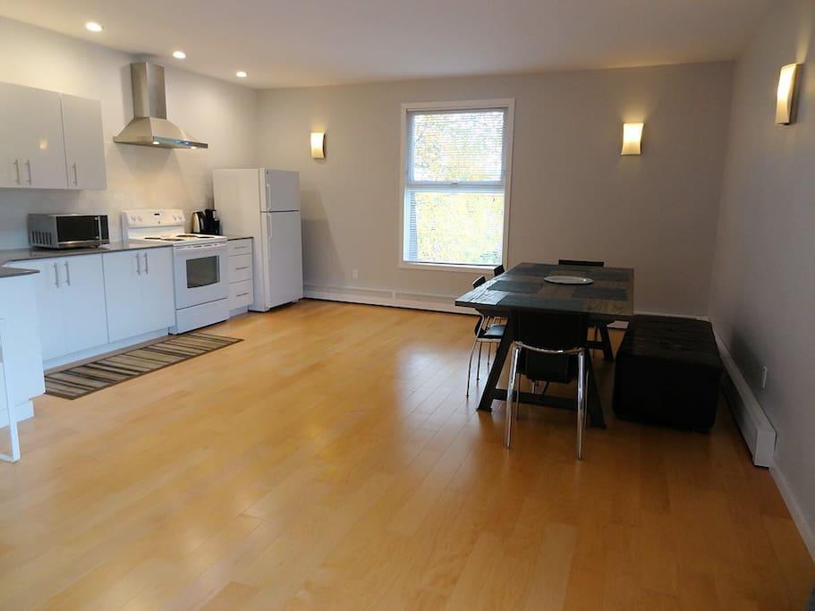 Rooms For Rent Near Lakehead University