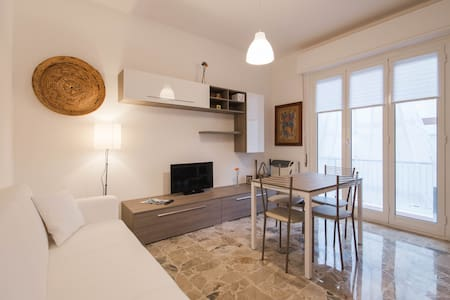 ELEGANT WIFI APT NEAR THE SEA - Finale Ligure