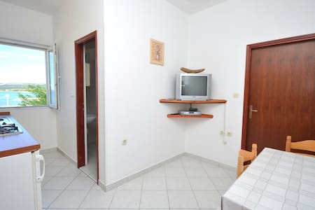 Apartment Ivan (27101-A1) - Pag - Apartment - 2