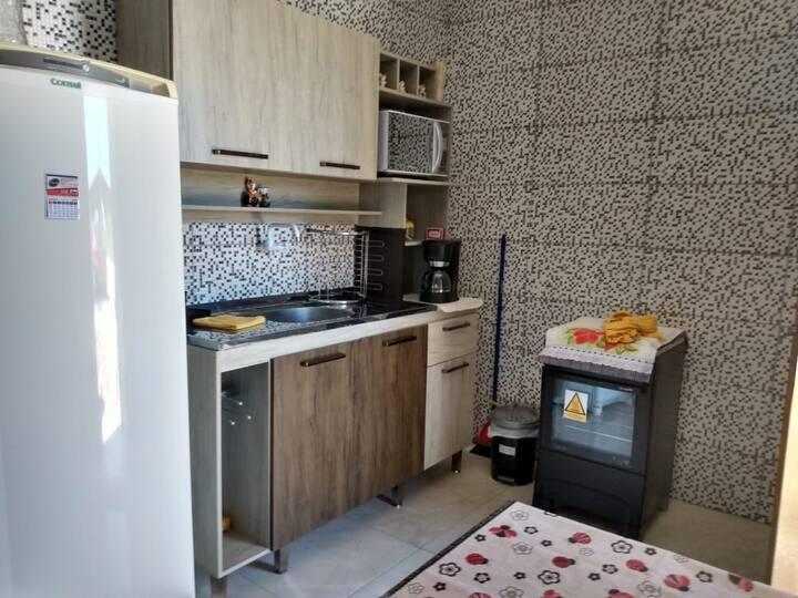 apartamentos aconchego 01