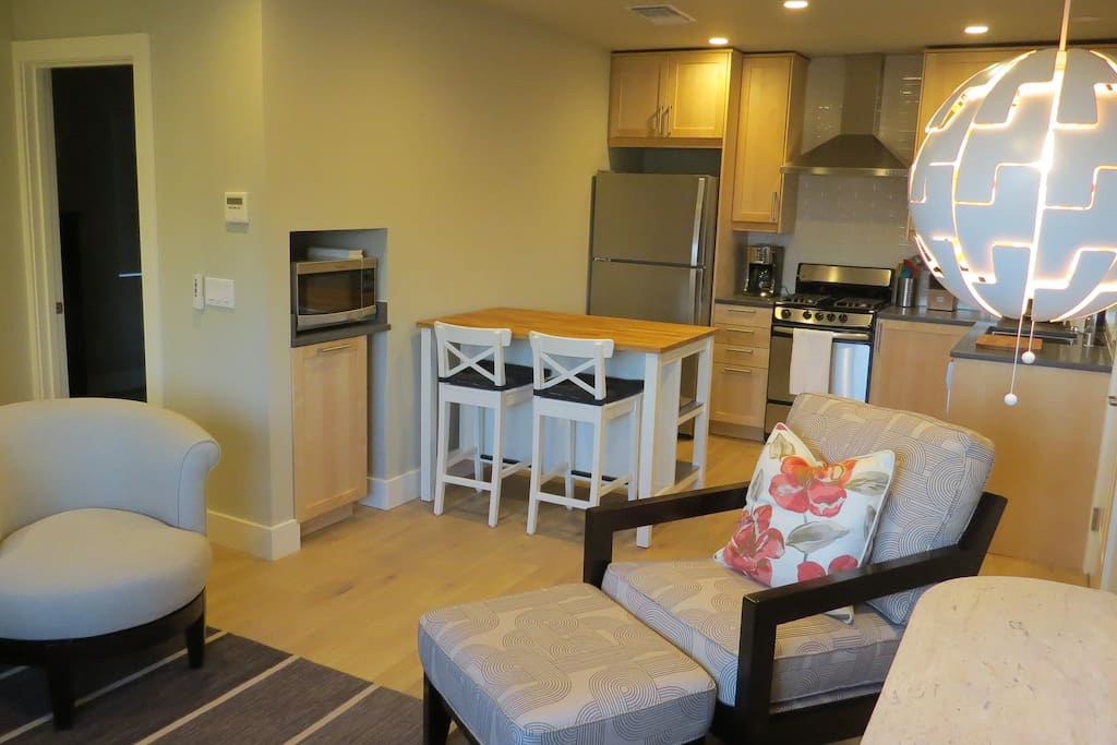 Marina View Brand New 1 Bedroom Apt Point Loma Apartments For Rent In San Diego