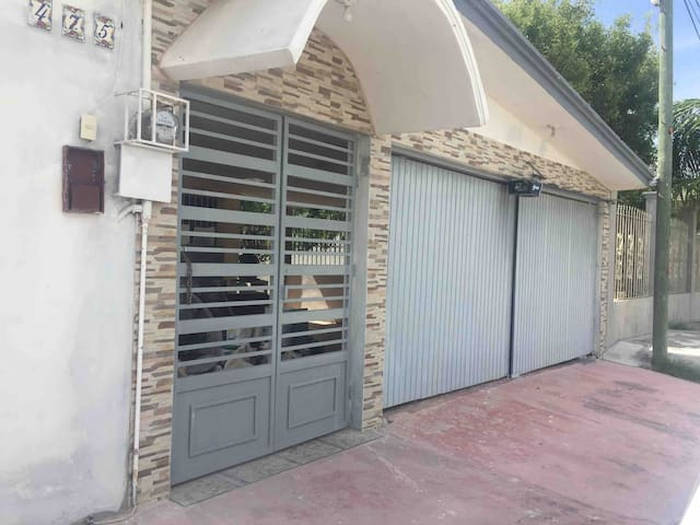 Casa Amueblada , Reynosa Tamaulipas