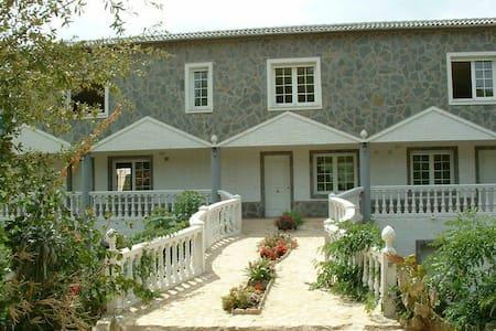 Apartement in ons B&B met - Andalucía, ES