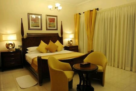 PRIVATE ROOM AVAILABLE ..... - Ghaziabad