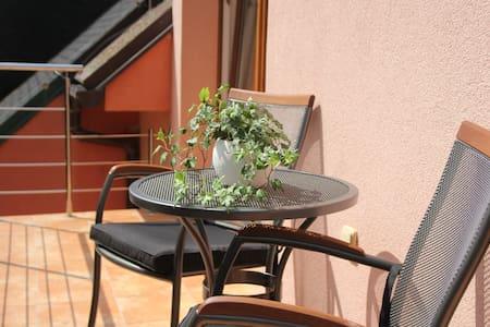 Apartment Katka - Piešťany - Flat