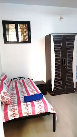 Huynh Hoa home stay 2BR