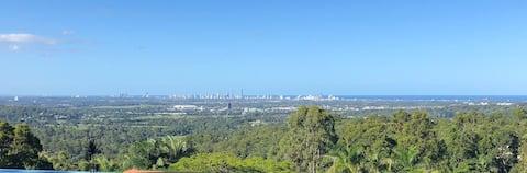 Gold Coast Amazing Views