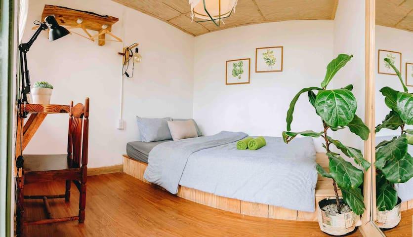 Hoi An Room - Minn's House