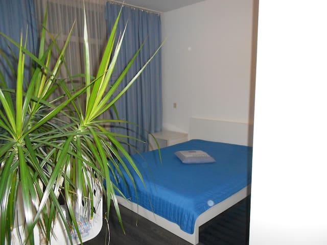 Cosy room in Scheveningen - The Hague