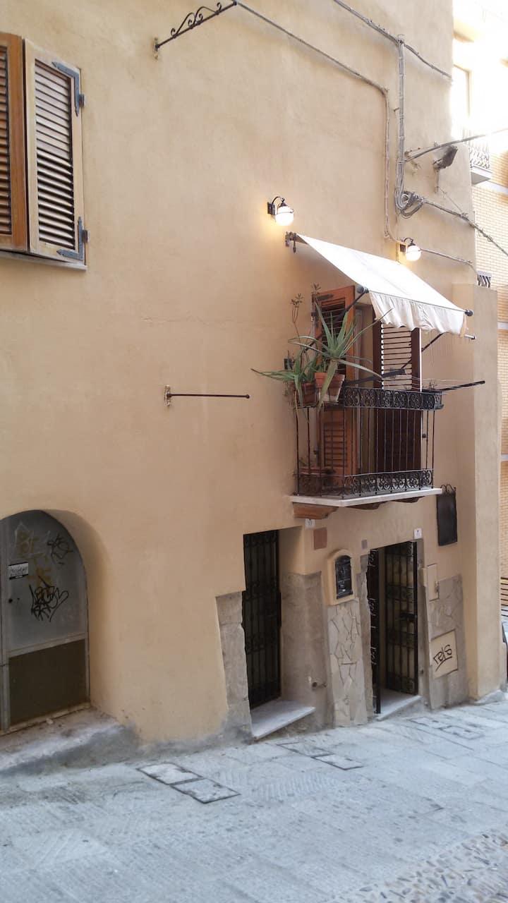 Cagliari  Centro