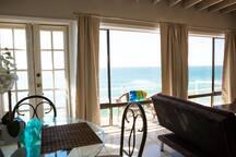 Laguna Beach Gorgeous Oceanviews 17