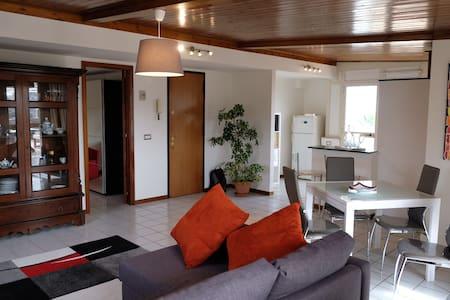 Guest House Bellavista