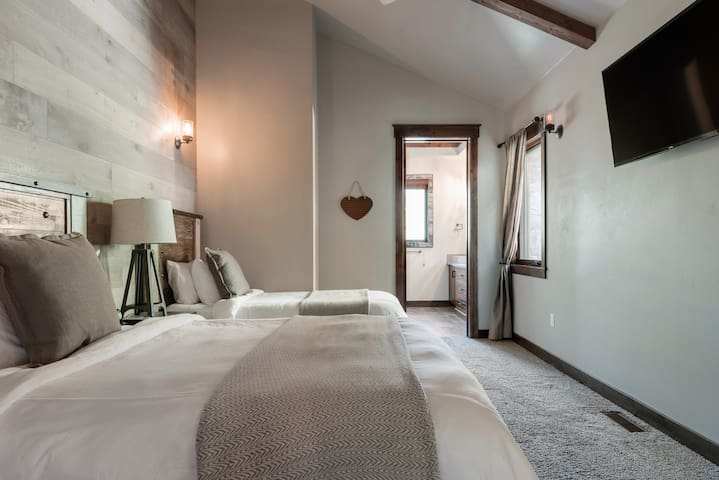 Phòng ngủ 14