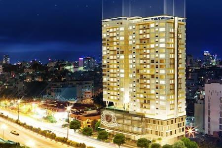 BEAUTIFUL 1 BR FLAT - FREE POOL & GYM - Ho Chi Minh City - Apartment