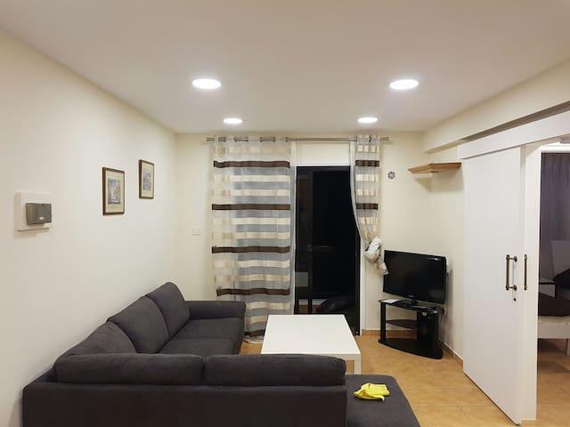 Agai napa life day and night - Agia Napa (Ayia Napa) - Apartamento