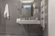 Ares ApartHotel - Apt. 402, Cluj-Napoca