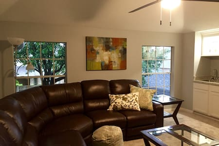 Beautiful Home in Kingwood, TX - Humble