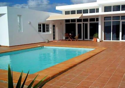 Villa Dulce Celestín