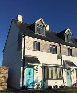 Ty Loft - Cornwall - Townhouse