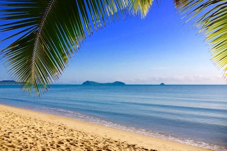 Resort Style Living - Kewarra Beach