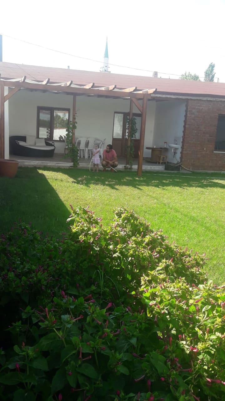 Çanakkale Müstakil ev Anzac cove 7km/Abideler 7km