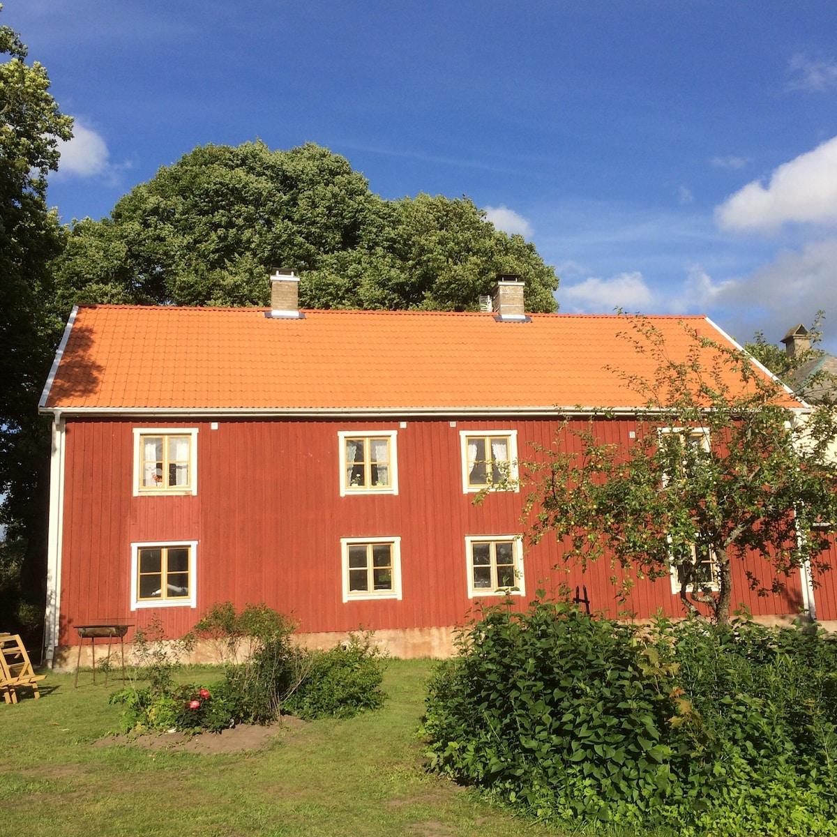 bra massage göteborg linköping spa