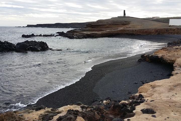 Experiencias y sensaciones con el Mar