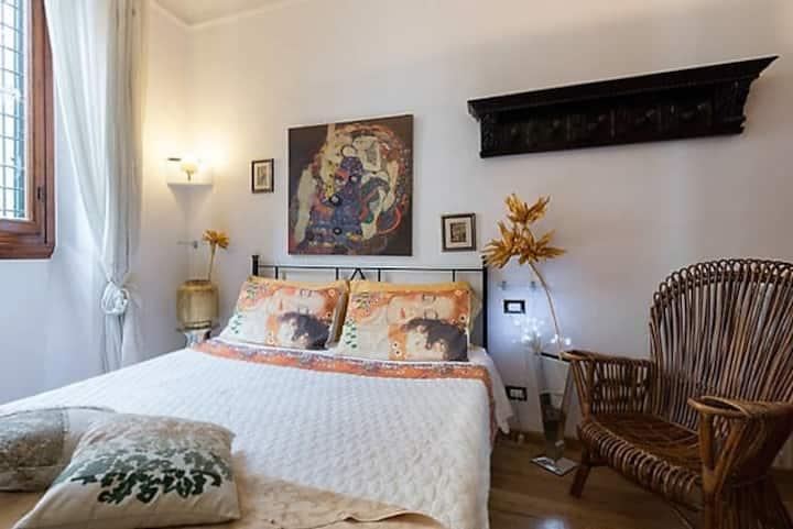 Florentine Suite