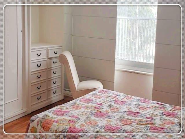 Luxury 6 bedroom at Ipanema Beach4