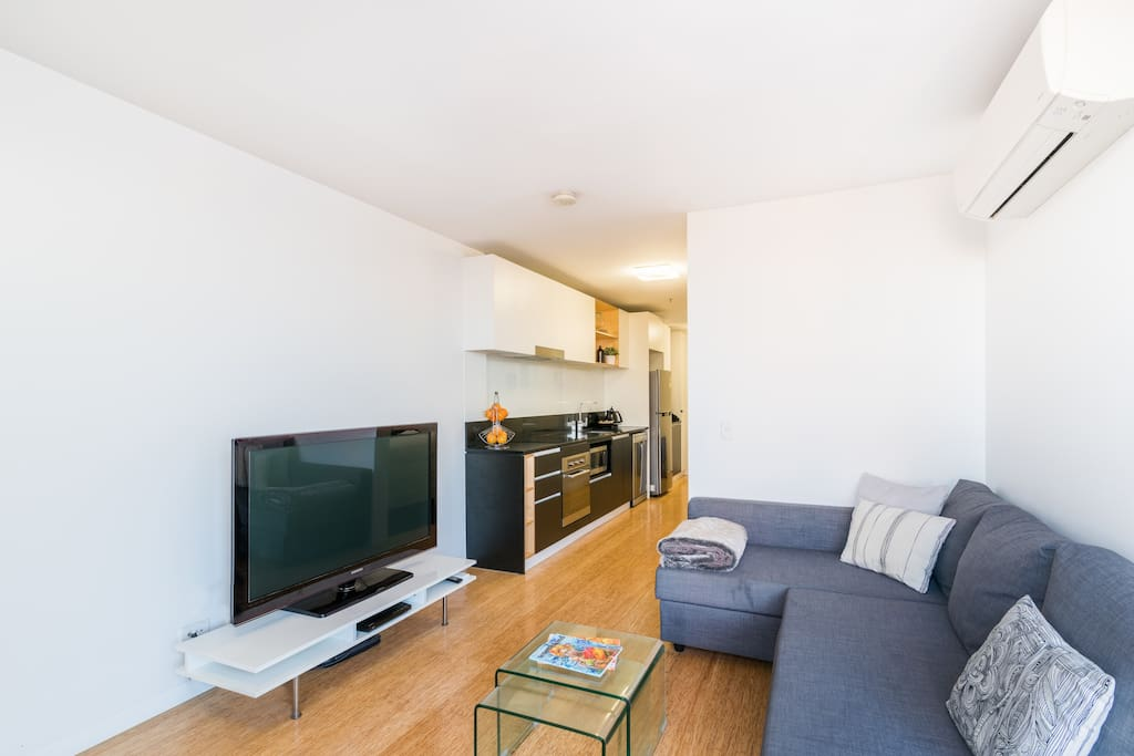 East Brunswick Apartments For Rent