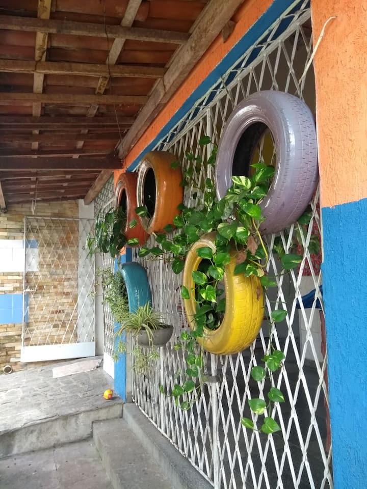 elza house 2