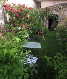 Chambre (s) à Langon tout près des grands Châteaux - Langon