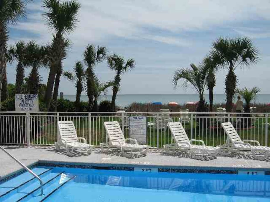 Image Result For Airbnb Myrtle Beach Sc
