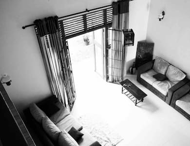 Legacy Lanka River side  Homestay