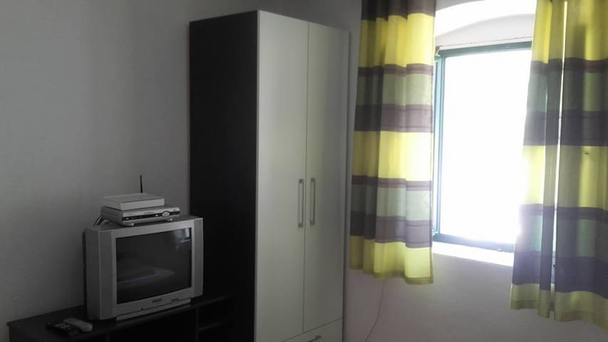 Apartmani Nenad - HR - Flat