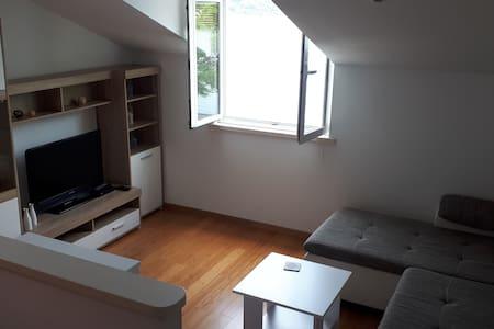 Apartments Liana Mljet / Apartment-2 of 2