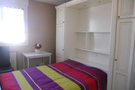 1 chambre chez l 'habitant - Montpellier