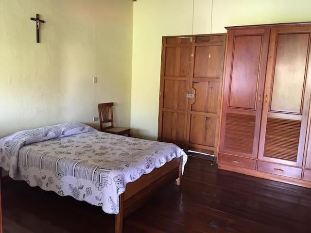 Private Room in Esteli