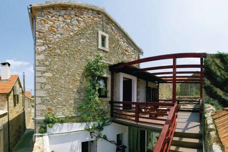 2 Bedrooms Apts in Vrbanj - Vrbanj