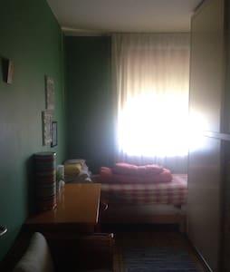 Stanza singola in appartamento - Castelfranco Emilia - Wohnung