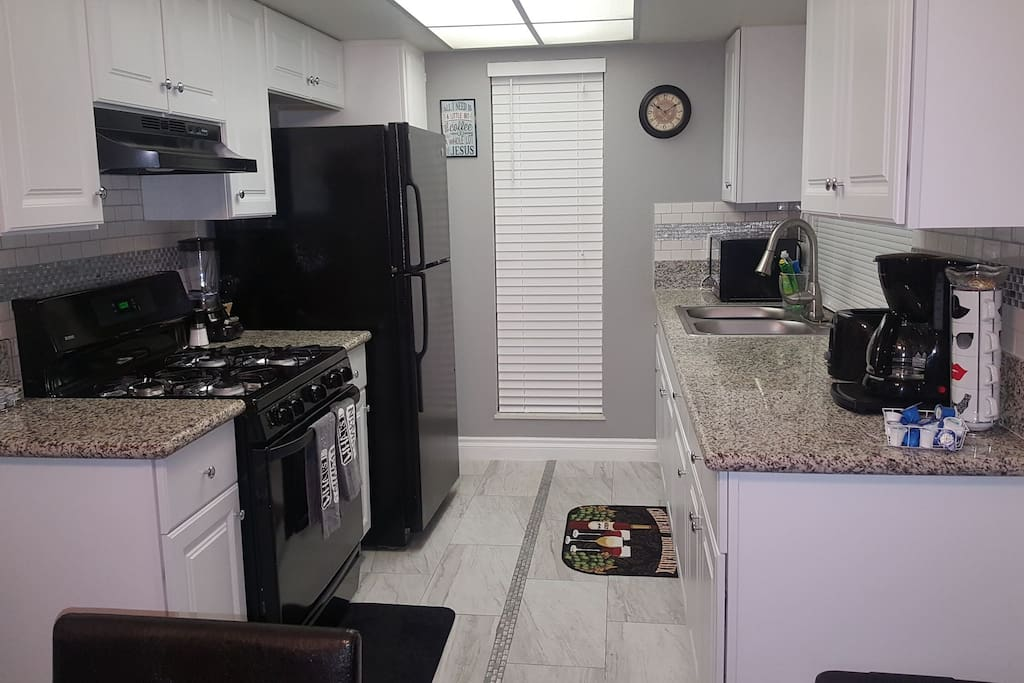 Two Bedroom Condo Near Las Vegas Strip Apartments For Rent In Las Vegas Nevada United States