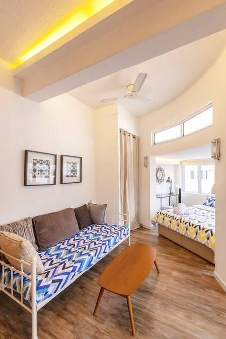 co2 splendid city apt in tiong bahru appartements louer singapour singapour. Black Bedroom Furniture Sets. Home Design Ideas