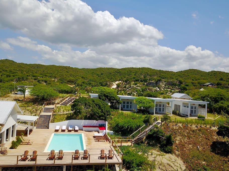 Hotels In St Elizabeth Jamaica